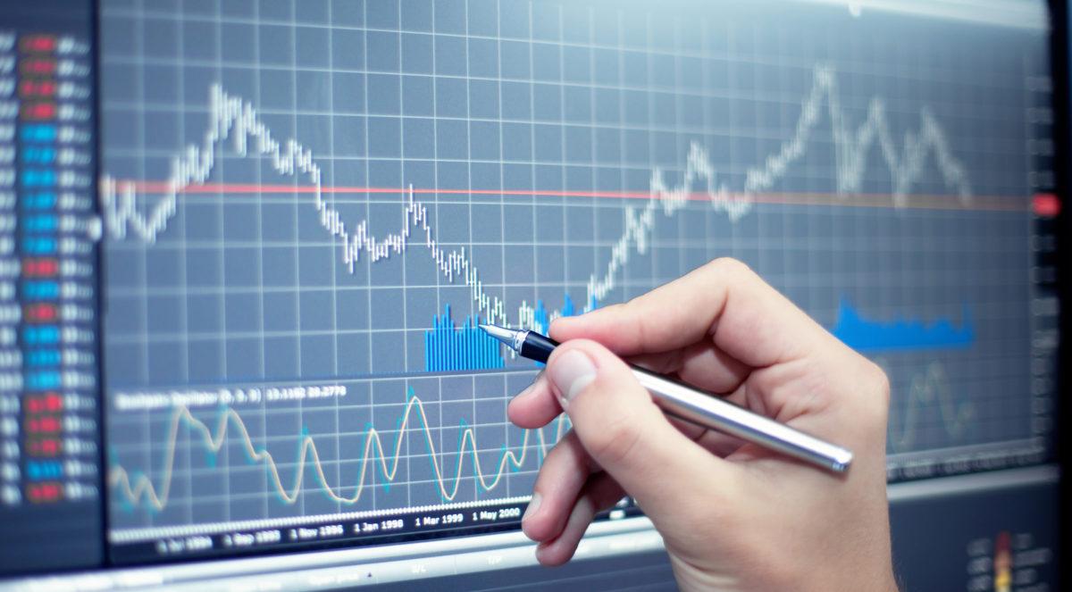 Survive Trading 生き残るための投資